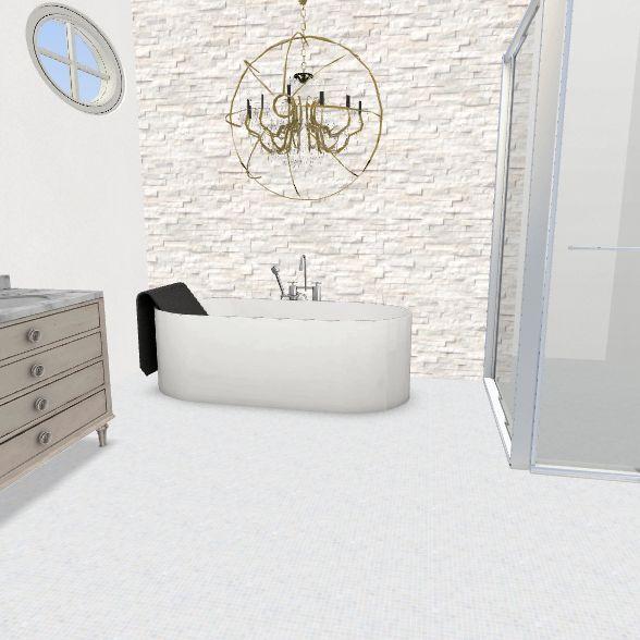 opening option2 Interior Design Render