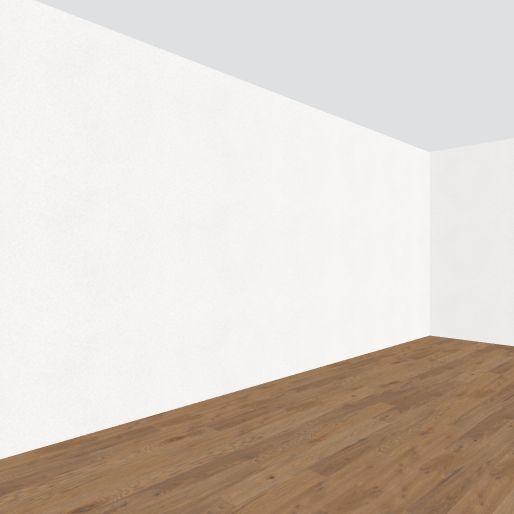 TLV-12-19_v3 Interior Design Render