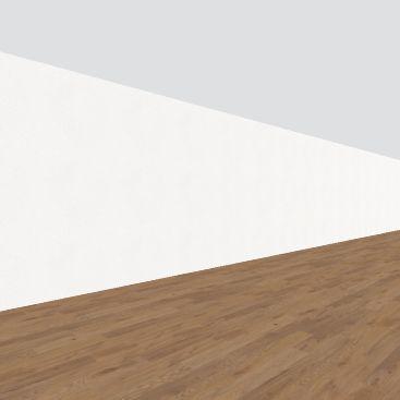Pustaka Interior Design Render