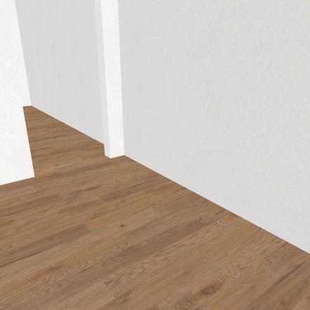 CasaNueva Interior Design Render
