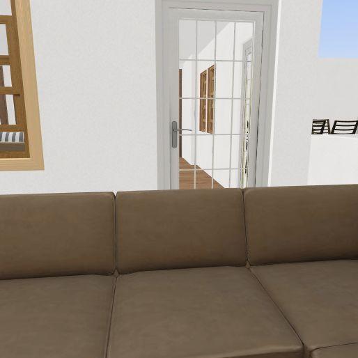 house 3/22/18 Interior Design Render