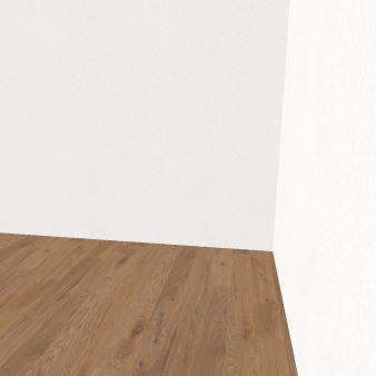 FOT House Interior Design Render