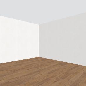 perfect  Interior Design Render