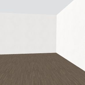 dfgfgd Interior Design Render