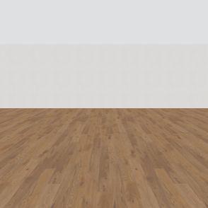 Gayyy Interior Design Render