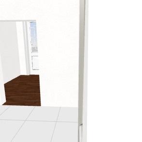 samanthas house Interior Design Render