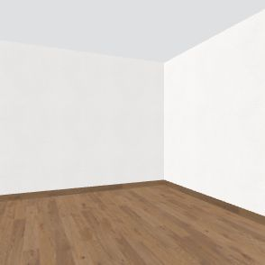 shool Interior Design Render