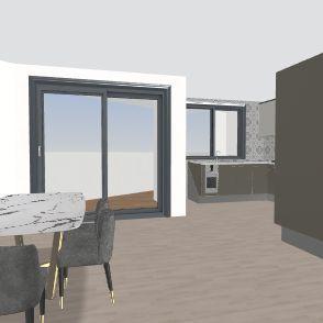 siggiewi Interior Design Render
