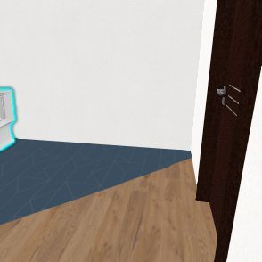 that house  Interior Design Render