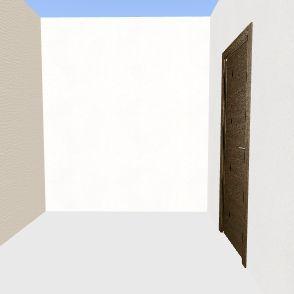 Karlo Interior Design Render