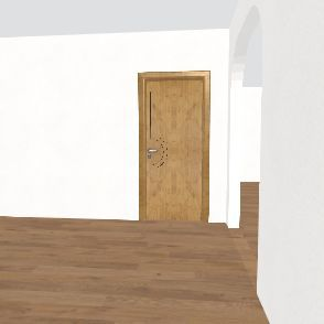 huge house check  Interior Design Render