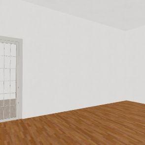rayen Interior Design Render