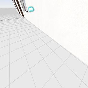 Help Interior Design Render