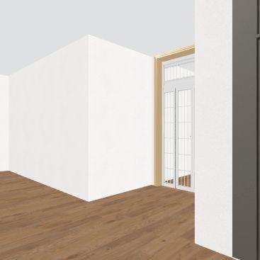 kngIT2 Interior Design Render
