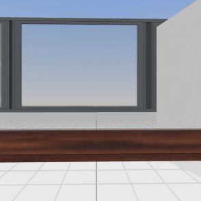 п Interior Design Render