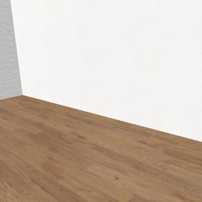 FM shop  Interior Design Render