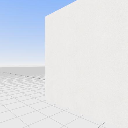 唐黃0季 Interior Design Render