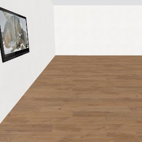 fmd Interior Design Render
