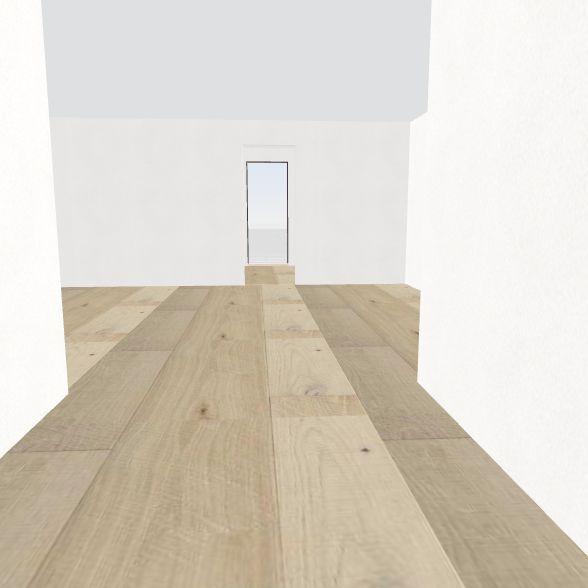 billede fra google Interior Design Render