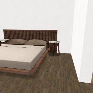 121222 Interior Design Render