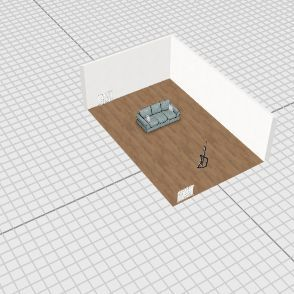 Seb Interior Design Render