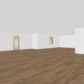 20Longfellow_baselayout Interior Design Render