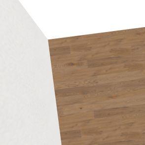 pokój_sypialnia Interior Design Render
