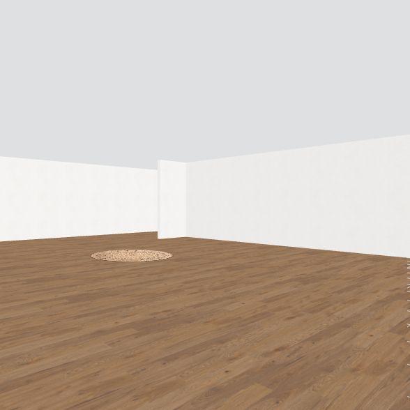 Actual playground design Interior Design Render