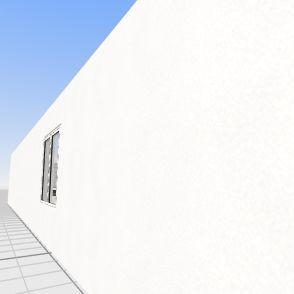 yonghe Interior Design Render