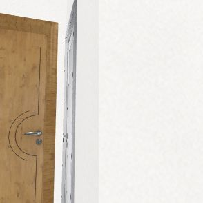 casa vo anterior ;( Interior Design Render