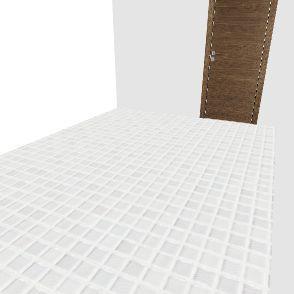 OCC: Escape Rooms Interior Design Render