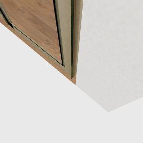Portepo Interior Design Render