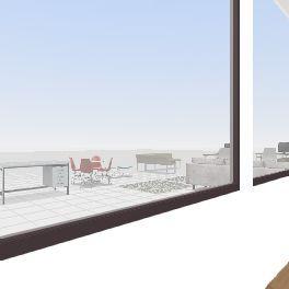 ALLSTATE - SCOTT1 Interior Design Render