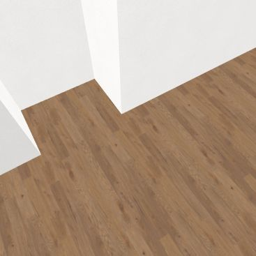 Tres habitaciones Manzanillo  Interior Design Render