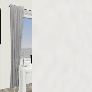 tiny  house hayate 1 Interior Design Render