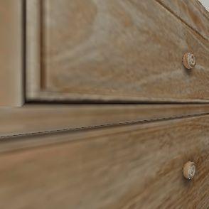 dunyov istván 5 opti Interior Design Render