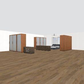 fckhgjh Interior Design Render