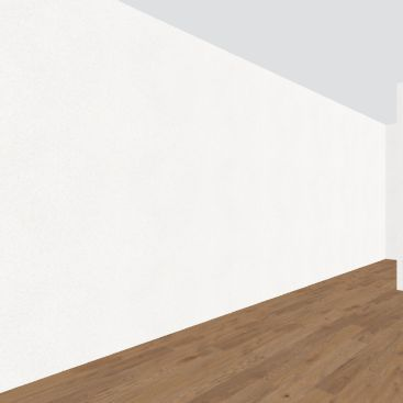 Boulder Meadow Interior Design Render