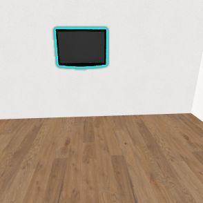 bg njhjmu8ol Interior Design Render