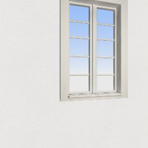 maison st fort Interior Design Render