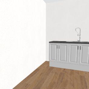Hhome002-17032563 Interior Design Render