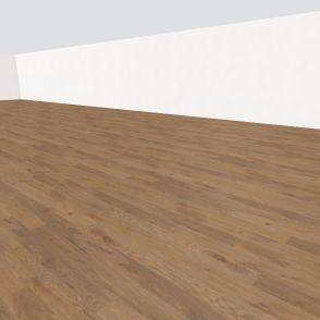 NRG Interior Design Render