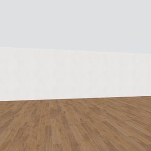 Kendra's home Interior Design Render