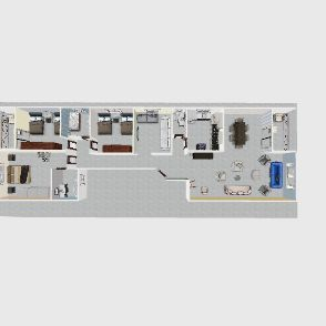 anwar almofty2 Interior Design Render