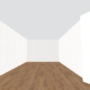 mine 2.0 Interior Design Render