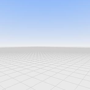 default test Interior Design Render
