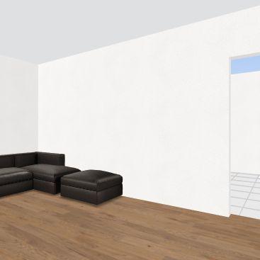 KKKKKKKKKKKK Interior Design Render