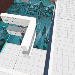 harrison Interior Design Render