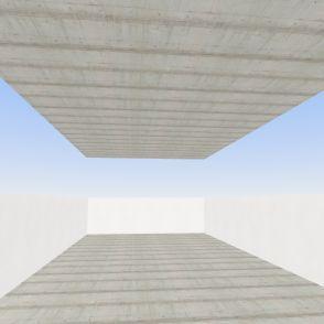 DIEGOOOOOO Interior Design Render