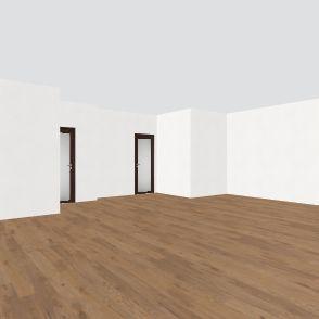 AppMaryGio3 Interior Design Render